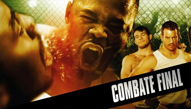 Combate Final