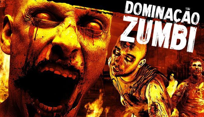 Dominação Zumbi
