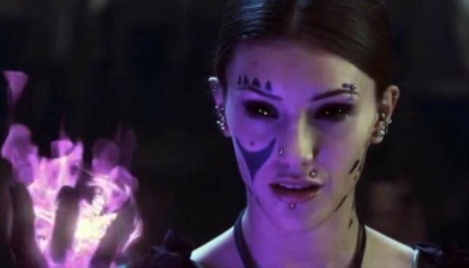 Dungeons e Dragons - O Livro da Escuridão