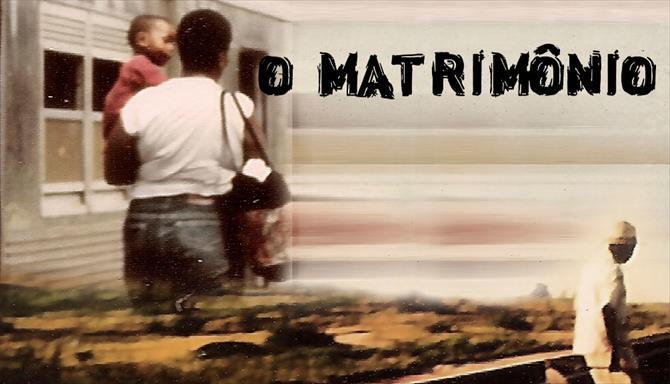 O Matrimônio