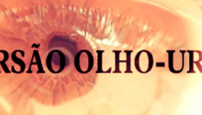 Imersão Olho-Urubu
