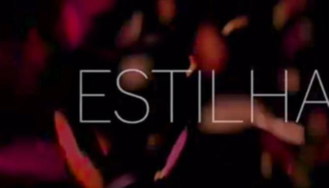 Estilhaços - O Pastel e o Estetoscópio
