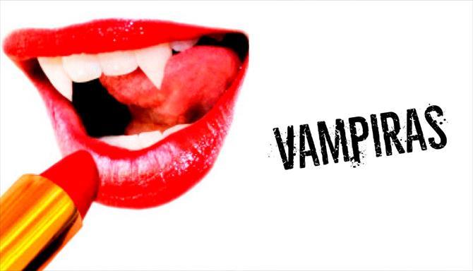 Vampiras