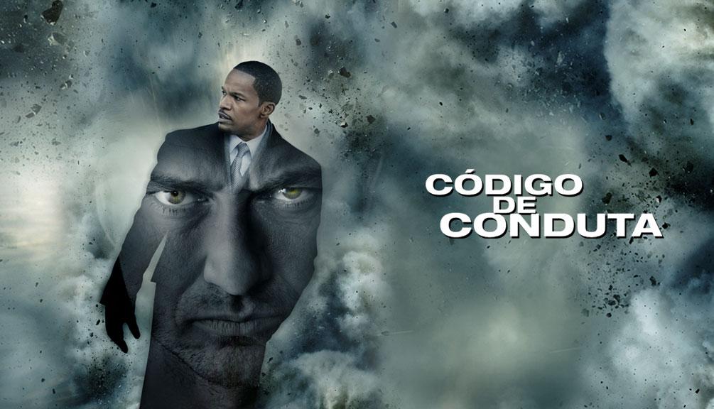 Código de Conduta