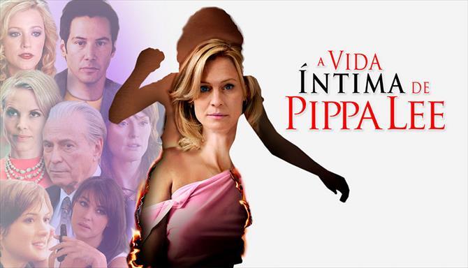 A Vida Íntima de Pippa Lee