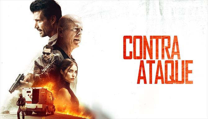 Contra Ataque