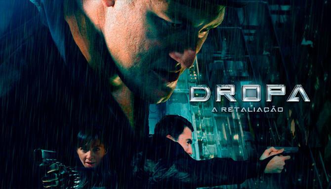 DROPA – A Retaliação