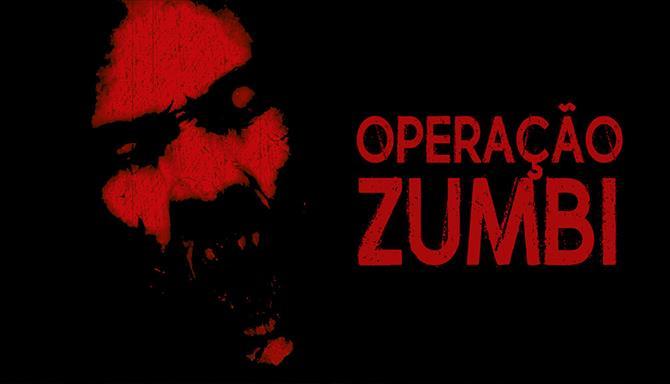 Operação Zumbi