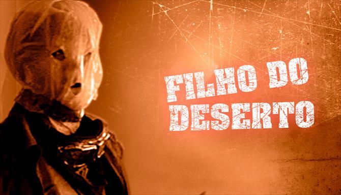 Filho do Deserto