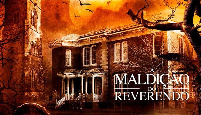 A Maldição do Reverendo