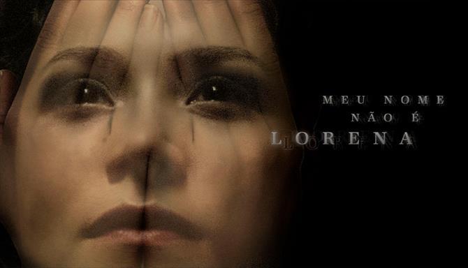 Meu Nome Não é Lorena