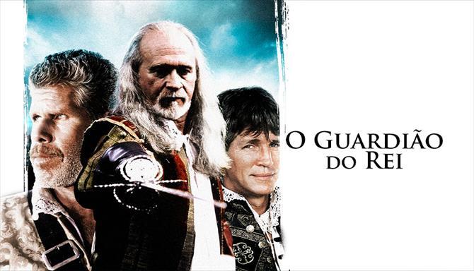 O Guardião do Rei