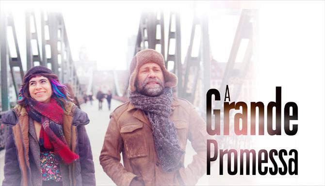 A Grande Promessa