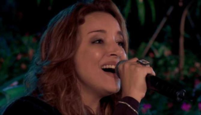 Ana Carolina - Multishow Registro - Nove + Um