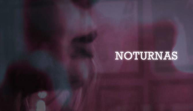 Noturnas