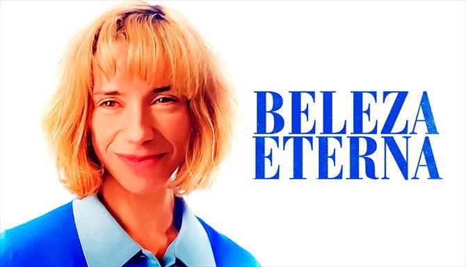 Beleza Eterna