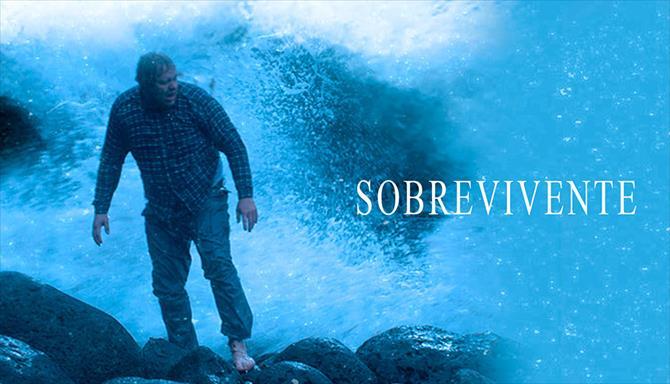 Sobrevivente