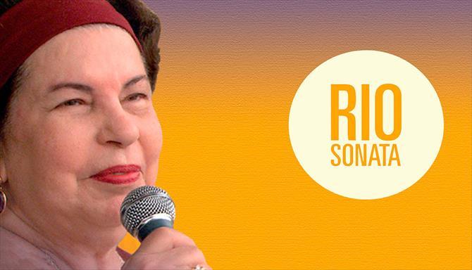 Rio Sonata