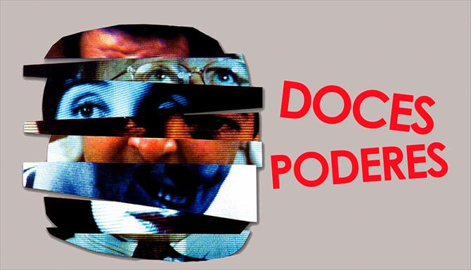 Doces Poderes