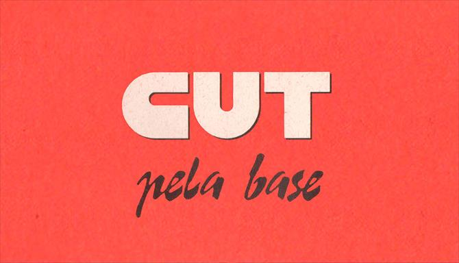 Cut pela Base