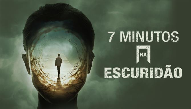7 Minutos na Escuridão