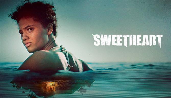 Sweethheart