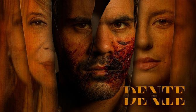 Dente Por Dente