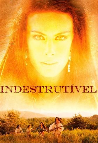 Indestrutível