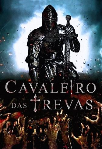 Cavaleiro das Trevas