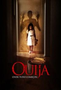 Ouija - Onde Tudo Começou