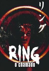 Ring - O Chamado