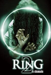 Ring 2 - O Chamado
