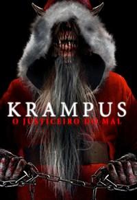 Krampus - O Justiceiro do Mal
