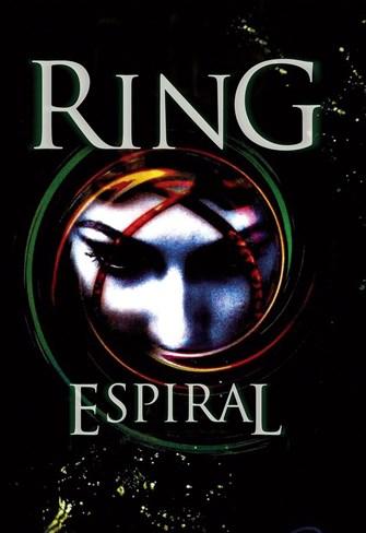 Ring Espiral