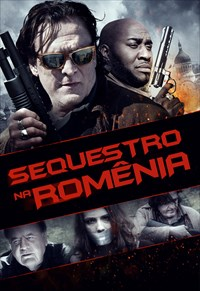 Sequestro na Romênia