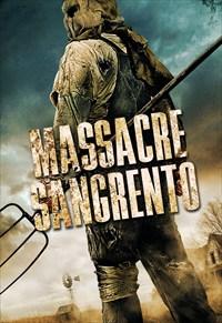 Massacre Sangrento