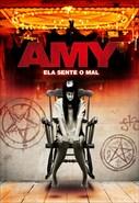 Amy - Ela Sente o Mal
