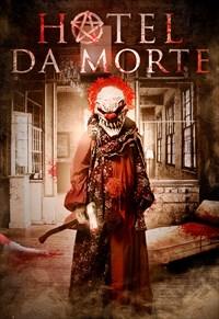 Hotel da Morte