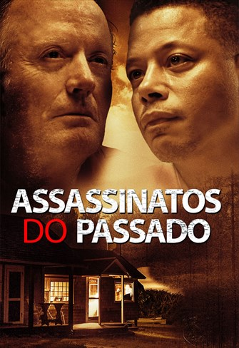 Assassinatos do Passado