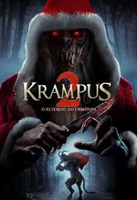 Krampus 2 - O Retorno do Demônio