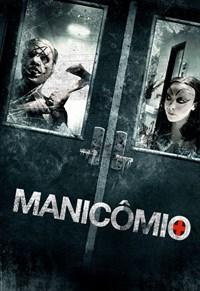 Manicômio