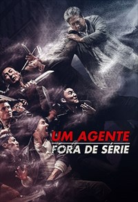 Um Agente Fora de Série