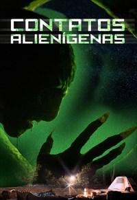 Contatos Alienígenas