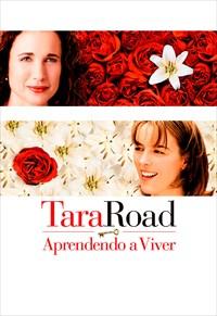 Tara Road - Aprendendo a Viver