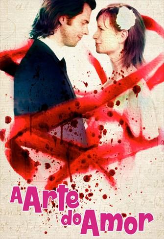 A Arte do Amor