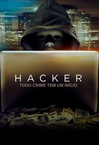 Hacker - Todo Crime tem um Início