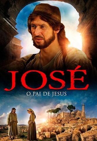 José - O Pai de Jesus