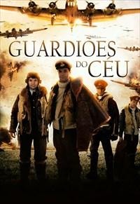Guardiões do Céu