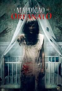A Maldição do Orfanato