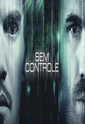 Sem Controle